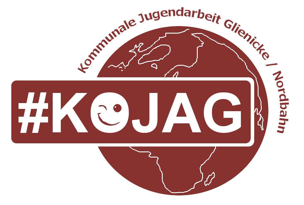 KOJAG neu logo1